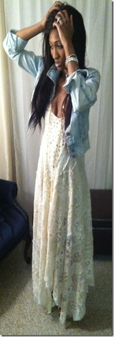 Lace Maxi Group 2 (4)