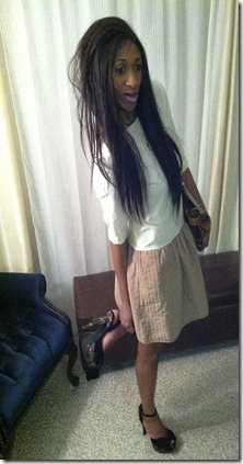 Neutral Dress (1)