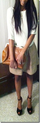 Neutral Dress (2)