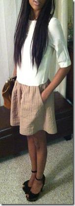 Neutral Dress (5)