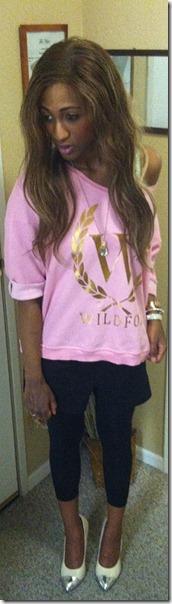 Wilfox Sweater blog3