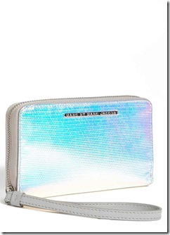 Marc By Marc Jacobs Phone Wristlet