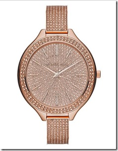 Micael Kors Watch