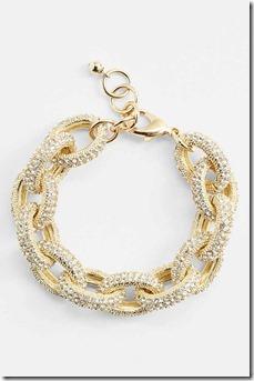 Nordstrom Bracelet